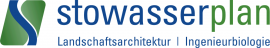 Stowasserplan GmbH & Co. KG